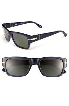 cc80ea4368 My new shades