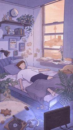 B1A4 산들, 27일 자작곡 담은 컴백…곡명은 '게으른 나'