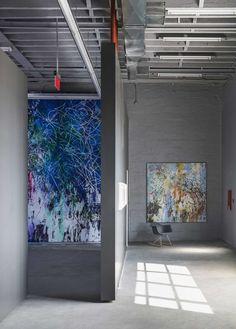 jose-parlas-new-warehouse-studio-in-brooklyn-8