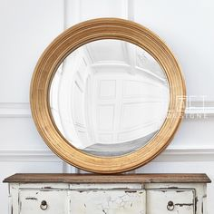 зеркало 3137 model