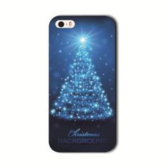 Cute Various Painted Hard Plastic Christmas Pattern Santa Snowman Tree New Year Gift Case For iPhone New Year Gift Iphone 5 6, Iphone 7 Plus, Cell Phone Cases, Iphone Case Covers, Skin Case, Iphone Models, 6s Plus, Flower Designs, Winter