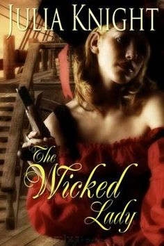 Nice girls love a sailor. Naughty girls are quite partial, too.When a man she thought DOWNLOAD