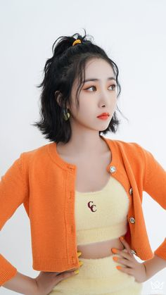 Kpop Girl Groups, Korean Girl Groups, Kpop Girls, Walpurgis Night, Sinb Gfriend, Pose, Latest Music Videos, G Friend, Cosplay