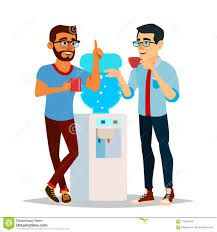 Find Water Cooler Gossip Vector Modern Office stock images in HD and millions of other royalty-free stock photos, illustrations and vectors in the Shutterstock collection. Flyer Design, Layout Design, Office Water Cooler, Office Colleague, Architecture Photo, Character Illustration, Cartoon Characters, Design Bundles, Gossip