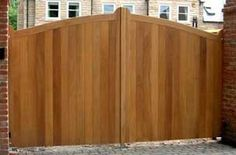 tps gates and doors - Google Search