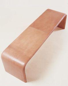 http://www.billamberg.com/furniture/
