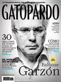 Gatopardo - Blogs