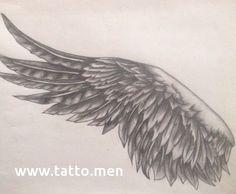 jpg 636 × 523 Pixel The post & Brust-Flügel-Tattoo-Rabe-Flügel-Tattoo.jpg 636 × 523 Pixel appeared first on Marcia Sterling. Bird Tattoos Arm, Tattoos Skull, Body Art Tattoos, Tattoo Drawings, Sleeve Tattoos, Animal Tattoos, Cool Tattoos, Wing Tattoos, Tattoo Bird