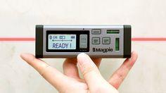 Laser Entfernungsmesser Idealo : Stabila laserentfernungsmesser ld nr im systainer mini
