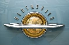 Oldsmobile | Flickr - Photo Sharing!