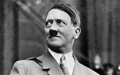 Did+Adolf+Hitler+Survive+World+War+II?