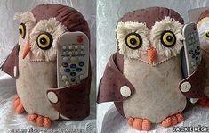 owl crafts diy * owl crafts _ owl crafts for preschoolers _ owl crafts for kids _ owl crafts for adults _ owl crafts for toddlers _ owl crafts for kids to make _ owl crafts diy _ owl crafts sewing Small Sewing Projects, Sewing Projects For Beginners, Sewing Crafts, Bag Patterns To Sew, Quilt Patterns, Sewing Patterns, Toddler Crafts, Preschool Crafts, Crafts For Kids To Make