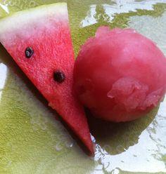 watermelon-pomegranate-sorbet.jpg 1,928×2,029 pixels