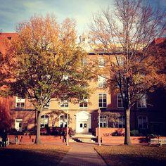 25 Gwu Ideas George Washington University George Washington Washington