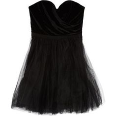 Sukienka NAF NAF - Zalando