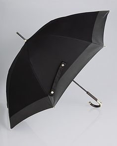 Burberry Heritage Waterloo Walking Umbrella | Bloomingdale's