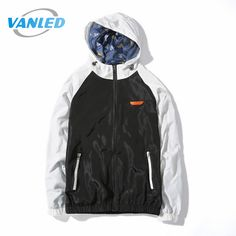 2017 Fashion Bomber Jacket Mens Casual Autumn Windbreaker Jacket And Coat New Brand Clothing Veste Homme Jaqueta Masculina