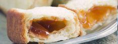 Bukták, ahogy a nagyi csinálta! | Receptek | Mindmegette.hu Pudding, Pie, Food, Torte, Cake, Custard Pudding, Fruit Cakes, Essen, Puddings