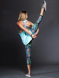 Get it! FitnessApparelExpress.com