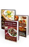 Free Kindle Book -   Low Carb BOX SET 3 In 1. Ketogenic Diet To Lose Weight Fast + 30 Low Carb Recipes + 20 Keto Dessert Recipes: (Low Carb Cookbook, Low Carb Diet, Low Carb ... slow cooker recipes for easy meals) Check more at http://www.free-kindle-books-4u.com/health-fitness-dietingfree-low-carb-box-set-3-in-1-ketogenic-diet-to-lose-weight-fast-30-low-carb-recipes-20-keto-dessert-recipes-low-carb-cookbook-low-carb-diet-low-carb/