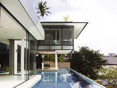 KSK || LUXURY Connoisseur || Berrima House,© Derek Swalwell
