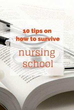 New Nursing School Organization Night Shift 29 Ideas Nursing School Scholarships, College Nursing, Online Nursing Schools, Nursing School Tips, Nursing Career, Nursing Tips, Nursing Students, Nursing Board, Nursing School Requirements