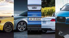 Lista de precios Audi 2018 para todos sus modelos en EU - http://autoproyecto.com/2017/05/lista-de-precios-audi-2018.html?utm_source=PN&utm_medium=Pinterest+AP&utm_campaign=SNAP
