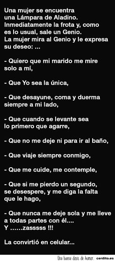 Los Mejores Chistes Pepito Jokes, Wtf Funny, Funny Memes, Spanish Humor, Frases Humor, Funny Thoughts, Twisted Humor, Weird Facts, Funny Comics