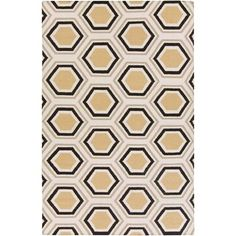 Surya Fallon Camel Indoor Handcrafted Mid-Century Modern Area Rug (Common: 8 x Actual: W x L) at Lowe's. The simplistic yet compelling rugs from the Fallon Collection effortlessly serve as the exemplar representation of modern decor. The flat weave Wool Area Rugs, Beige Area Rugs, Wool Rug, Dhurrie Rugs, Thing 1, Rug Shapes, Modern Area Rugs, Home Living, Living Rooms
