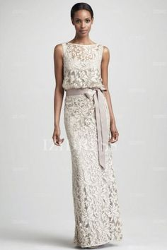 Special Occasion Dresses,Evening Dresses,Party Dresses,Cocktail Dresses,buy Even. Cocktail Dresses Online, Evening Dresses Online, Cheap Evening Dresses, Womens Cocktail Dresses, Evening Gowns, Evening Party, Dress Online, Cheap Dresses, Evening Cocktail