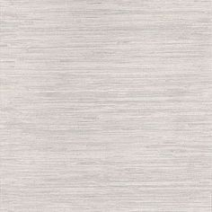 Grasscloth Light Grey wallpaper by Eijffinger