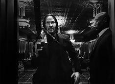 Keanu Reeves Constantine, Keanu Reeves John Wick, Keanu Charles Reeves, John Wick Story, John Wick Tattoo, John Wick Hd, Underground World, River Phoenix, Baba Yaga