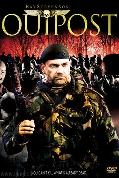 You can always visit gingle for direct download links to new and latest movies like this movie Outpost which you can download at http://www.gingle.in/movies/download-Outpost-free-10089.htm for free. Subscribe for more fun!