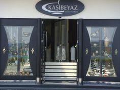 #decorium #saray #palace #osmanli #ottoman #dekorasyon #home #decoration #follow #like #style #life #satisnoktasi #kasibeyaz #yenikoy @Kaşıbeyaz Lezzet Grubu @Yeniköy Kaşıbeyaz Bosphorus