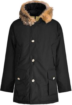 woolrich luxury boulder coat womens blue parkas pinterest coats luxury and mantels. Black Bedroom Furniture Sets. Home Design Ideas