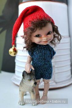 Филер: realpuki Soso tan / Шарнирные куклы BJD / Шопик. Продать купить куклу / Бэйбики. Куклы фото. Одежда для кукол