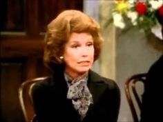 Remembering Mary Tyler Moore: Here are 5 of her best TV and film moments - TODAY.com
