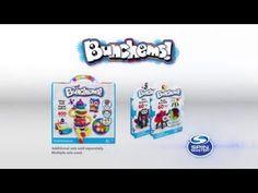 Peppa Pig game video Baby game Peppa Pig Fun With Peppa - YouTube