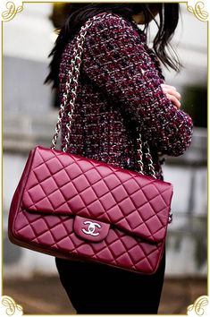 c9158728d67f12 19 Best Chanel GST images | Chanel handbags, Chanel bags, Chanel tote