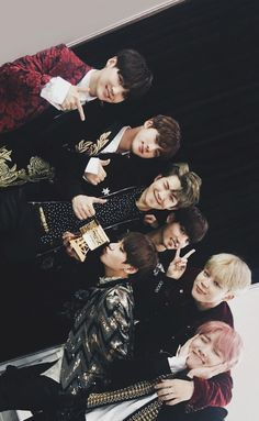 bts, bangtan, lockscreen