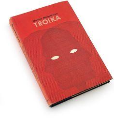 Troika, 1963 | Book Worship™