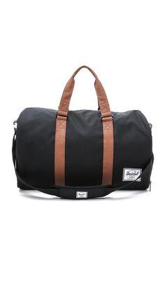 Zwei Mademoiselle.m Rucksack Rucksack Laptoptasche Tasche Nubuk-petrol Grün Attraktive Mode Aktenkoffer & -taschen Reisen