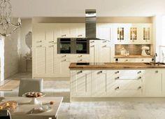 Charles rennie mackintosh kitchen