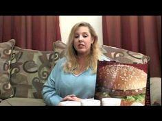 KTSS Talks Big Mac 1 - YouTube