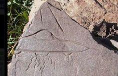Filer\'s Files #24 - 2012  Did Ancients Worship Discs?