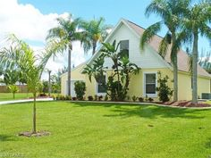 Search the MLS for real estate, both for sale and for rent, in your area. Cape Coral, Waterfront Homes, Property Listing, Farmer, Beautiful Homes, Florida, Happiness, Real Estate, Outdoor Decor