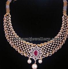 Top 10 Designs by Bhavani Jewellers