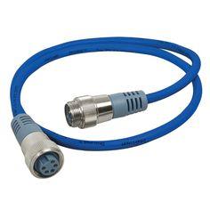 Maretron Mini Dou... http://endlesssupplies.org/products/maretron-mini-double-ended-cordset-male-to-female-5m-blue?utm_campaign=social_autopilot&utm_source=pin&utm_medium=pin