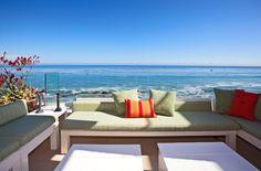 26520 Latigo Shore Drive - Barsocchini & Associates Designs
