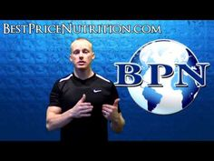 HMB Supplement Review - Do You Really Need It?  #hmb #supplements #nutrition #bodybuilding #crossfit #workout #diet